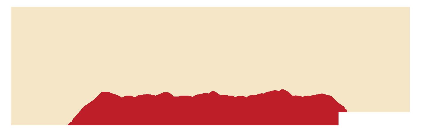 Bolero Restaurant Hamburg Wandsbek | Restaurant & Bar Logo